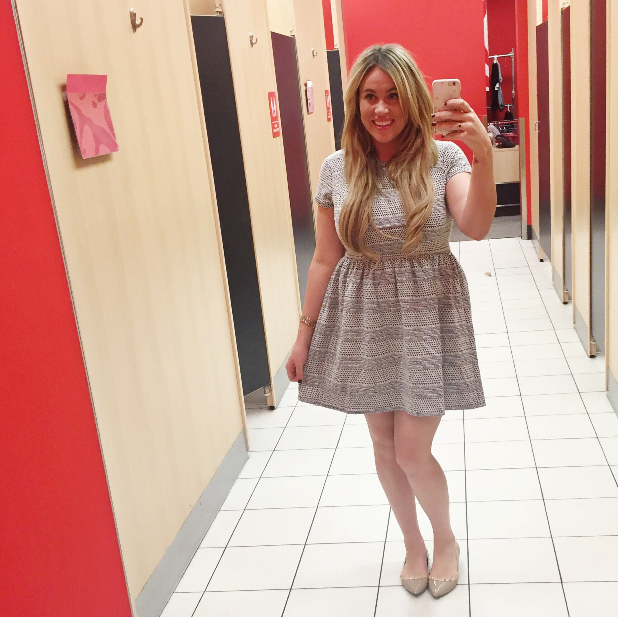 Womens Holiday Dresses At Target 81