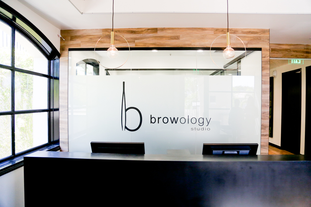 Browology Studio graphic