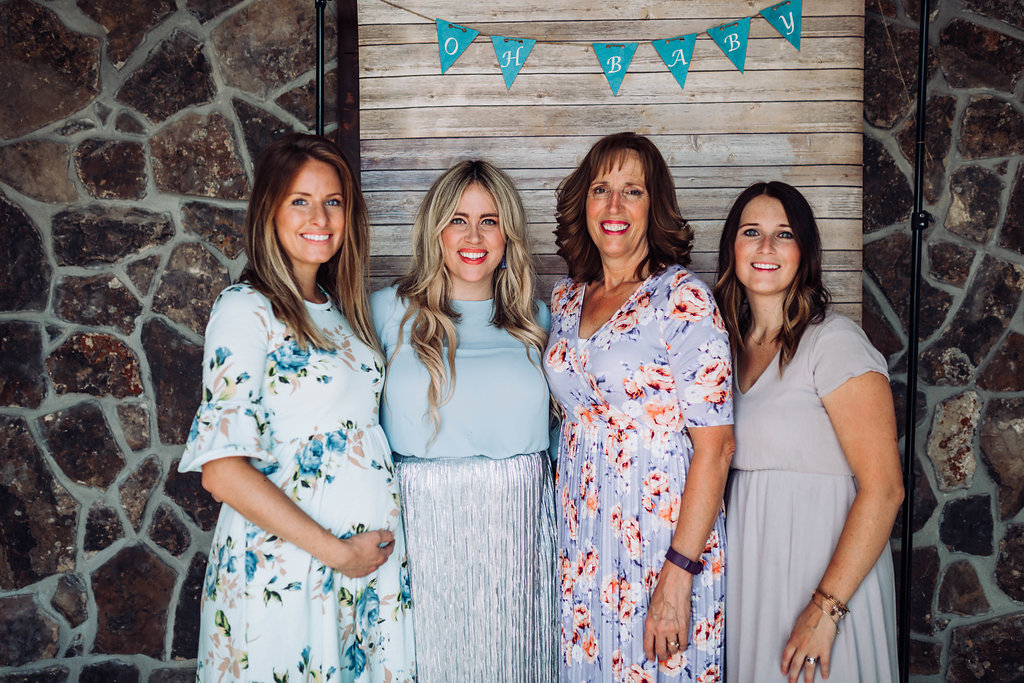 Baby Shower Ootd Archives Looks For Lovelies A Style And Beauty Blog